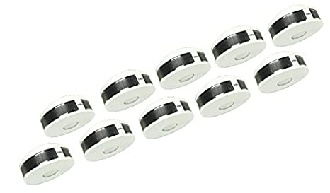 Gira 233602 Detector de humo Dual Q + Gira 234700 Módulo de radio RWM Dual Q - Pack de 10: Amazon.es: Bricolaje y herramientas