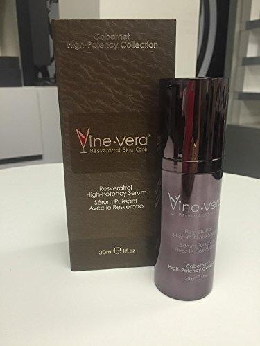 Vine Vera Eye Cream - 6