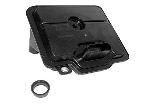 Mopar 6801 8555AA, Auto Trans Filter