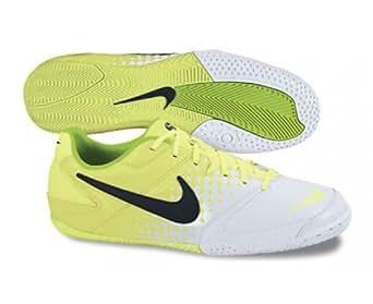 Amazon.com: Nike Nike5 Elastico Soccer Shoes: Shoes
