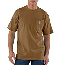 CARHARTT Men's Workwear Pocke