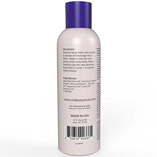 Best Detergent For Eczema Eczema Relief Hq