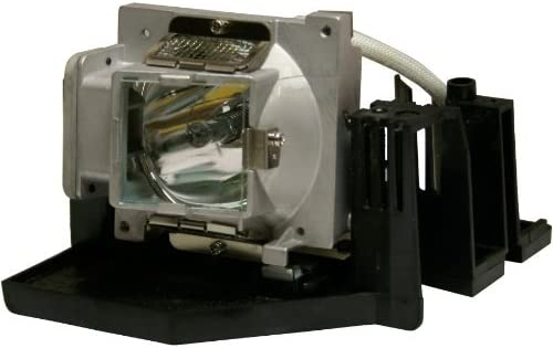 TX771 BUSlink BL-FP200D EP771 DE.3797610800 Projector Replacement Lamp for OPTOMA DX607