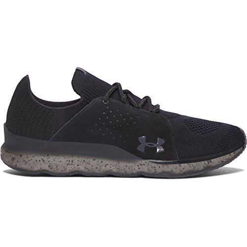 Under Armour Men s Ua Threadborne Reveal