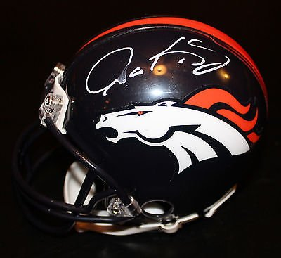 eef6c281cd5 Image Unavailable. Image not available for. Color  Gary Kubiak Signed ...