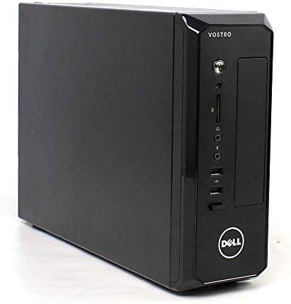 USB 2.0 External CD//DVD Drive for Acer aspire 1691wlmi