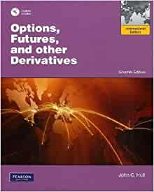 john hull options futures and other derivatives pdf