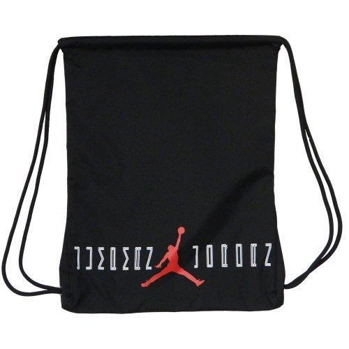 JORDAN RETRO AJXI SACKY Style# 507950 UNISEX Size: OS by Jordan