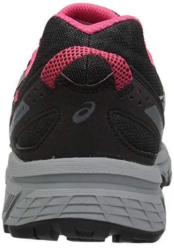 ASICS Women's Gel-Venture 6 Running-Shoes