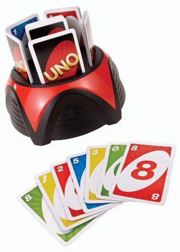 uno-blast-card-game