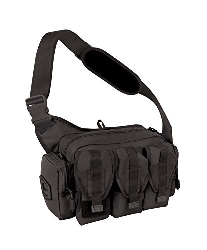 SOG Responder Bag, 11.5-Liter Storage by SOG