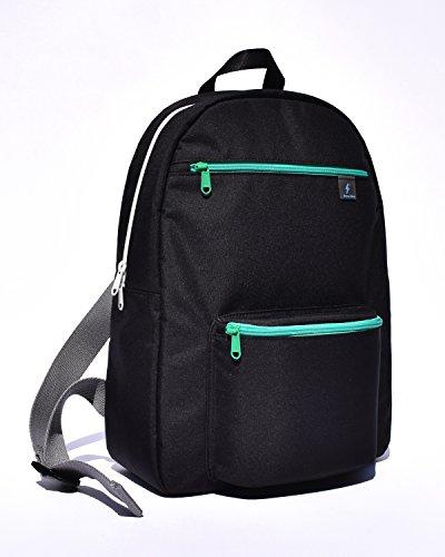 new-giovanni-laptop-bagcollege-bagschool-bagsports-bagtravel-bag-hiking-bagcamping-bagrucksack-bagfi