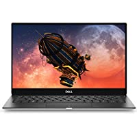 Dell XPS 13 13.3