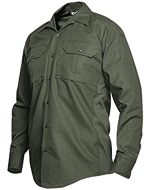 Men's Phantom LT Long Sleeve Shirt
