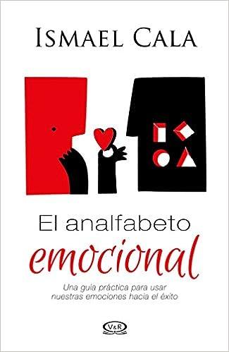 ANALFABETO EMOCIONAL  EL