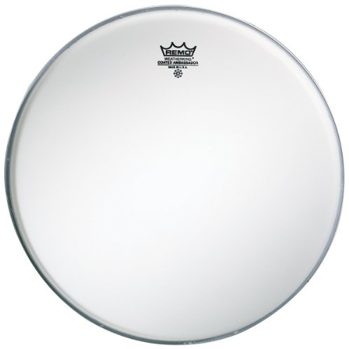 Remo Ambassador Coated Drum Head - 10 Inch