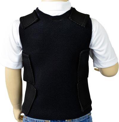 Sensory Hugs Deep Pressure Sensory Vest - Medium by eSpecial Needs