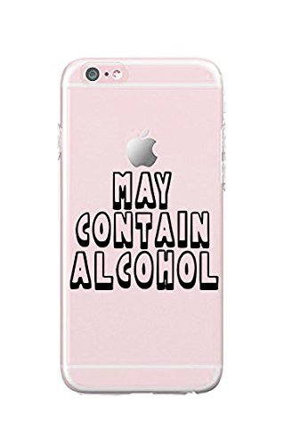 Amazon.com: Replacement for iPhone X - Durable Slim Case ...