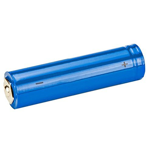 MagLite Accessory MAG TAC Rechargeable LiFePO4 product image