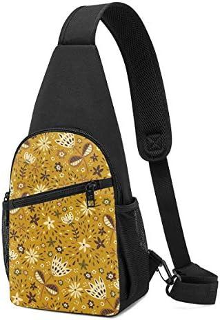 秋 斜め掛け ボディ肩掛け ショルダーバッグ ワンショルダーバッグ メンズ 多機能レジャーバックパック 軽量 大容量