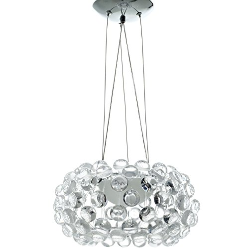 lexmod-14-caboche-style-chandelier