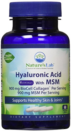Biocell collagen with hyaluronic acid reviews