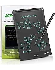 NEWYES Tableta de Escritura LCD 085A