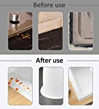 Caulk Tape Self Adhesive Caulk Strip Super Stick