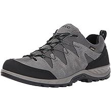 ECCO Women's Yura Low Gore-Tex Hiking Shoe