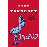 Jailbird: A Novel