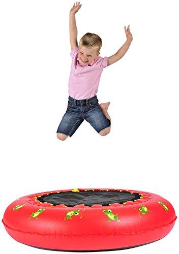 Ninja AirproTech Lil Grasshopper Trampoline by Ninja (Image #3)