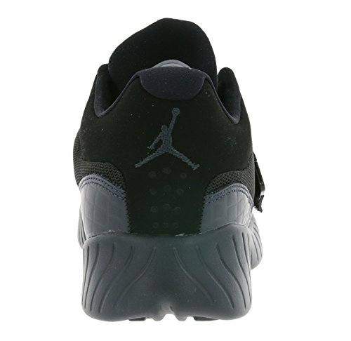 Noir Shoes Men's Baskeball Jordan Nike J23 pwHXqTCIn