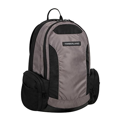 Timberland Moose Brook Inch Backpack