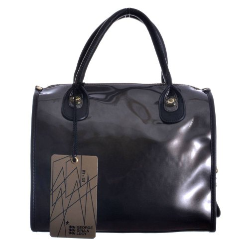 Bolso amp; George Lucy Mujer Para De Asas Gina FTtqwO