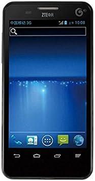 Desconocido Movil ZTE V795 Smartphone 4G Libre Pantalla HD 4 ...