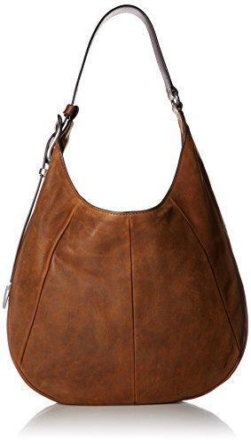 Frye Hobo Handbag - 2