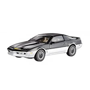 Hotwheels - Elite (mattel) - Modelo a escala (4x10x4 cm) (Mattel BCT87)