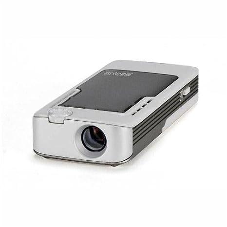 Amazon.com: mmmmpro110 – 3 M MPro110 micro profesional ...