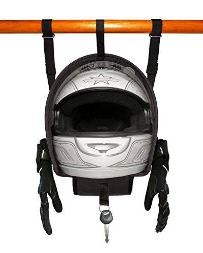 Icon Bike Gear - 7