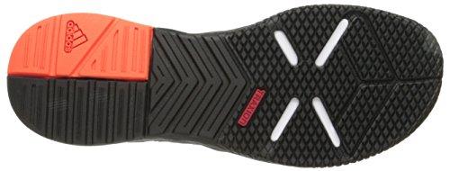 adidas Performance Men's Crazypower TR M Cross Trainer Shoe