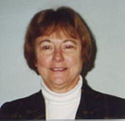 Arlene Okerlund