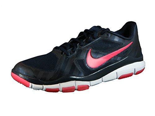 Da Roshe gs Scarpe Nike Bambina Corsa Run Silver aIv8fqw