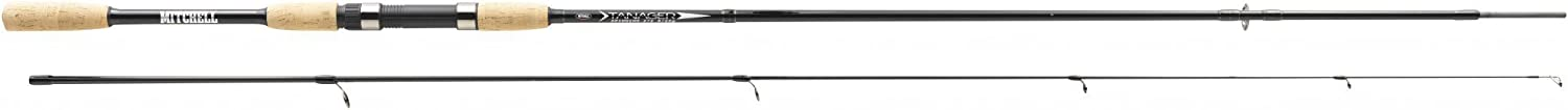 Mitchell Tanager Spinnrute 2,40m 10-35g