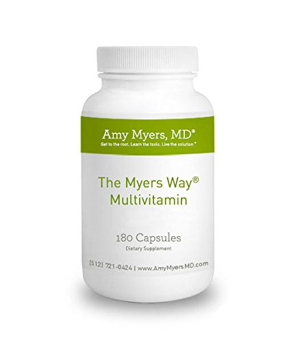 the-myers-wayr-multivitamin-30-servings-easy-to-swallow-vegetarian-capsules
