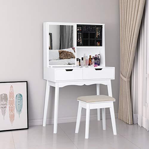 Most Popular Vanities & Vanity Benches