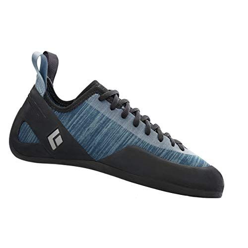 Black Diamond Momentum Lace Climbing Shoe - Men's...
