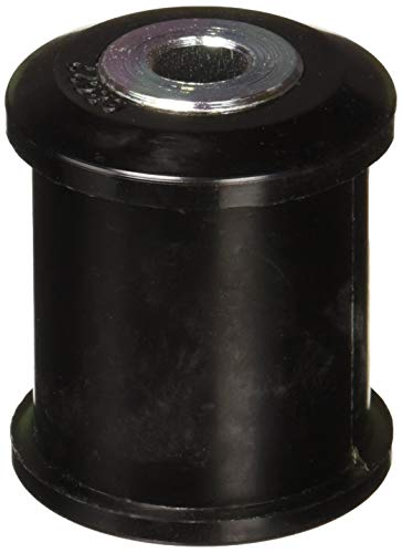 - Nolathane REV050.0014 Black Control Lower Rear Arm Inner Bushing