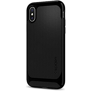 iphone x case neo