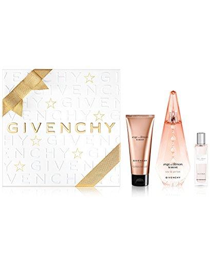 3-Pc. Ange ou Démon Le Secret Eau de Parfum Gift Set
