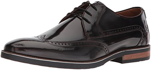Giorgio Brutini Men's Kitts Oxford Burgundy wide range of for sale shop offer online cheap sale supply cheap sale hot sale znejkz